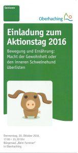 2016_aktionstag_ohg_i