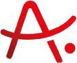 A-Logo_r