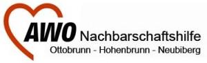 AWO-NBH Logo 20131023