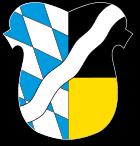 DEU_Landkreis_Muenchen_COA_svg