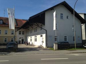 Geschaefts-Stelle-2015
