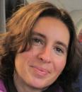 Henriette Kern