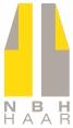 Logo_NBH_Haar