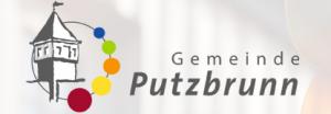 Putzbrunn_logo
