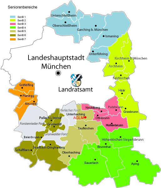 SenB-Karte_LKR-M