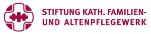 Stiftung_Logo_grau+rot_13.1.09.ai