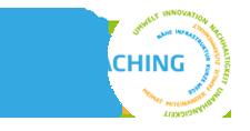 Unterhaching_logo