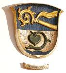 Wappen_UHG_150x136