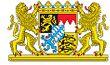 Bayerischen Staatsministeriums für Gesundheit und Pflege