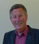Dieter Senninger