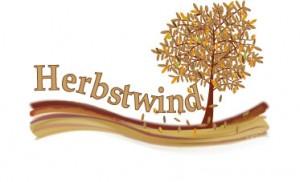 Herbstwind-Logo
