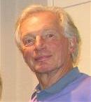 Dr. Hans-Peter Linden